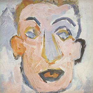 Bob_Dylan_-_Self_Portrait